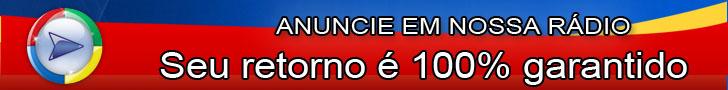 Banner_anuncie_aqui